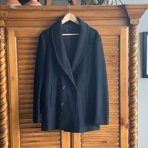 Theory Jacket - worn once